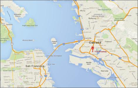 oak_map