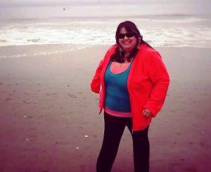 Annette Sanchez 1