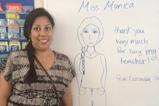 Monica-Rodriguez